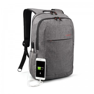 Backpack T-B3090AUSB