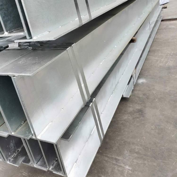 Galvanized T Bar Australian  Lintel Featured Image