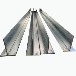 Lintel ( Welded T Bar )