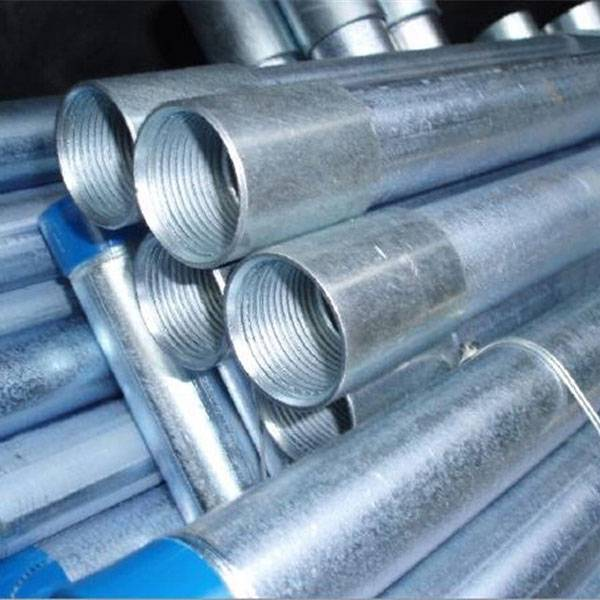 Electrical Conduit Pipe IMC