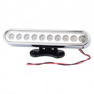 LED Auxiliary clearance/Marker Light