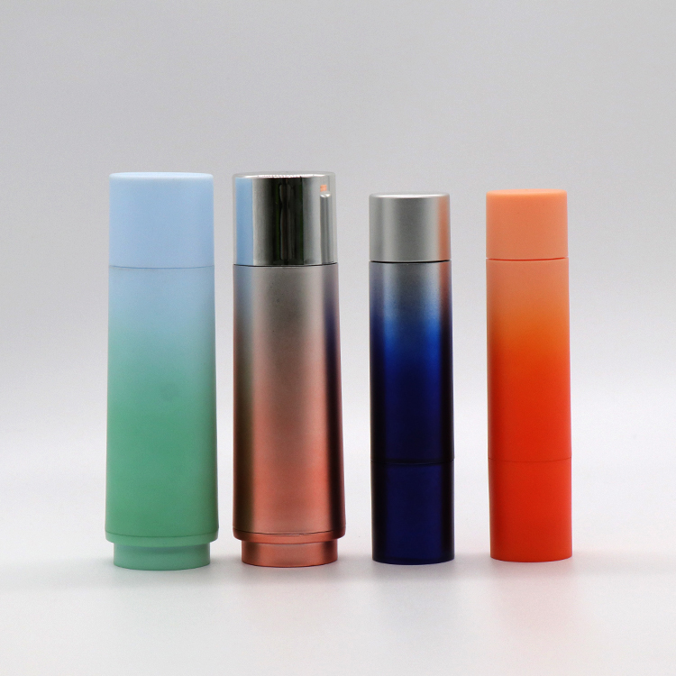 Hot sale Small Dropper - Customized Factory Plastic Cosmetic Liquid Essential Oil Dropper Bottle – TOPFEEL PACK