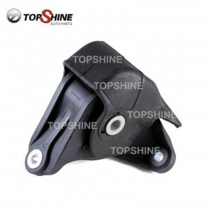 50810-TA0-A01 50810-TA0-A02 Rubber Engine Mounts For Honda Accord