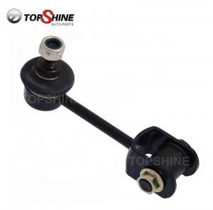 48830-28010 Car Parts Auto Spare Parts-Stabilizer Link  TOYOTA