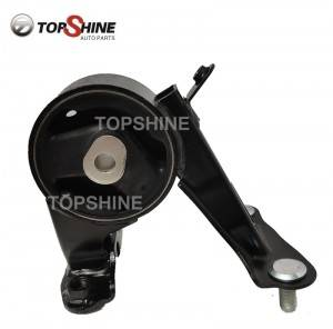 Car Auto Part Engine Mount for Toyota 12371-28240