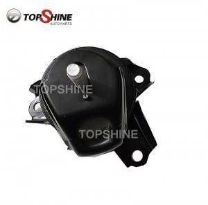 21810-2E000 21810-2E100 21810-2E200 Car Auto Parts Rubber Engine Mounting for Hyundai TUCSON