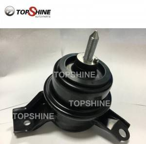 21810-2K000 Car Auto Parts Rubber Engine Mounting for Hyundai