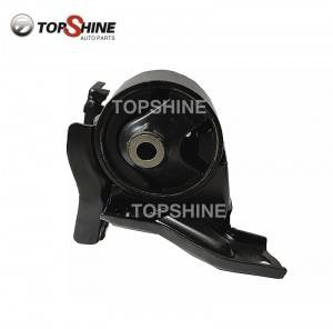 21830-2E200 Car Auto Parts Rubber Engine Mounts for Hyundai
