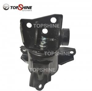 Car Auto Parts Rubber Engine Mounting 21830-2S0...