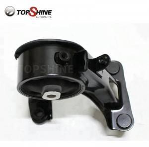 Auto Parts Rubber Engine Mount for Toyota Material 12371-28190