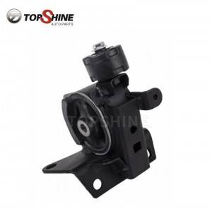 Car Parts Engine Mounting for Toyota Corolla 12372-0D110 12372-0D100