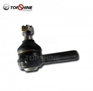 Steering Parts Tie Rod End 1-43150-114-1