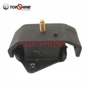 21811-4B020 21811-4B021 Auto Parts Rubber Engine Mounts for Hyundai