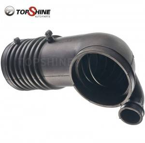 13711747995 Air Intake Rubber Hose for BMW