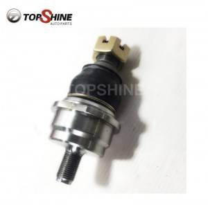 China Supplier Ball Joint Car Suspension parts for Isuzu 8-97021-753-0