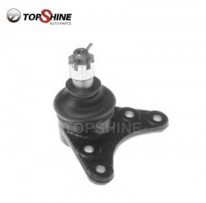 Auto Spare Parts Upper Ball Joint  Suspension Parts 8-97235-777-0 for Isuzu