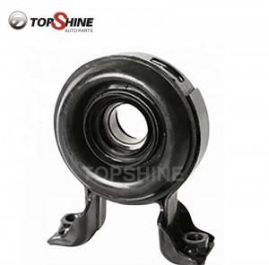 Auto Parts Drive Shaft Center Support Bearing for Isuzu 8-97942-876-0