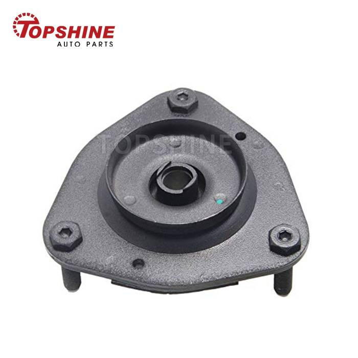 48609-44040 Shock Absorber Mounting Strut Mount For Toyota Voxy Featured Image