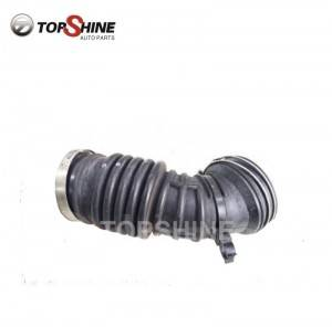 16578-8H302 Air Intake Cleaner Hose for Nissan