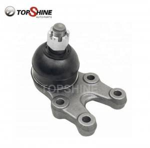 Auto Steering Parts Suspension Ball Joint for Nissan 40160-48W25