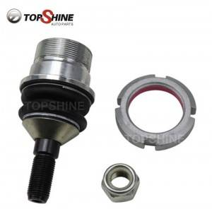 Front Lower Car Spare Parts Ball Joint for Benz 164-352-0127