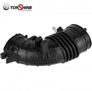 Rubber Air Intake Hose for Honda 17228-PNB-J00