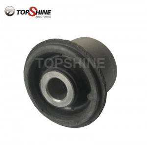 4010A101 4010A017 Auto Parts Front Left Right Control Arm Rubber Bushing for Mitsubishi L 200