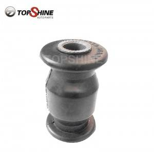 09319-60A00 Lower Control Arms Rubber Bushing for Suzuki