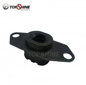 Auto Spare Rubber Parts Engine Mounting for Nissan 11220-ED000