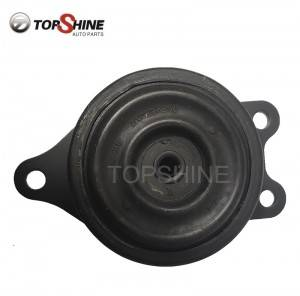 Car Spare Parts Engine Mounting for Nissan 11220-JA000