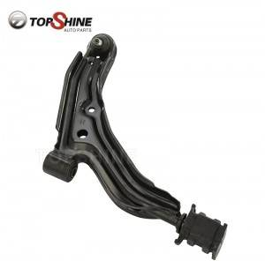 54500-50A00 54500-70A00 Suspension Control Arm for NISSAN SENTRA