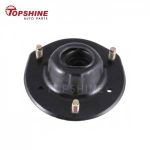 48603-06020  48603-06050 Rubber Auto Parts Strut mount for Toyota