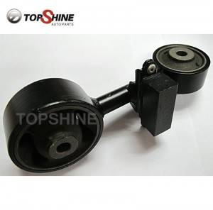 12363-28010 Auto Parts Engine Mounting for Toyota