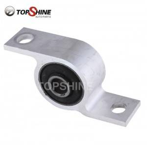 20201-FA050 Car Auto Parts Suspension Arm Bushing for Toyota