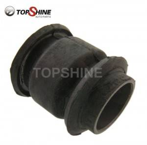 20251-AA031 Car Auto Parts Rubber Bushing Suspension Lower Arm Bushing for Toyota Subaru