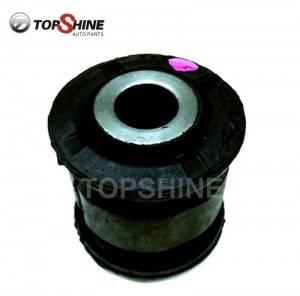 20251-AA050 Rubber Bushing Suspension Lower Arm Bushing for Toyota Subaru