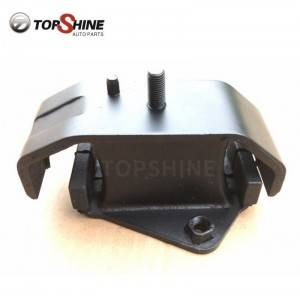 21811-4B021 Auto Parts Engine Mounting for Hyundai
