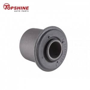 8-94408-840-1 Auto Rubber Bushing For Isuzu and Opel