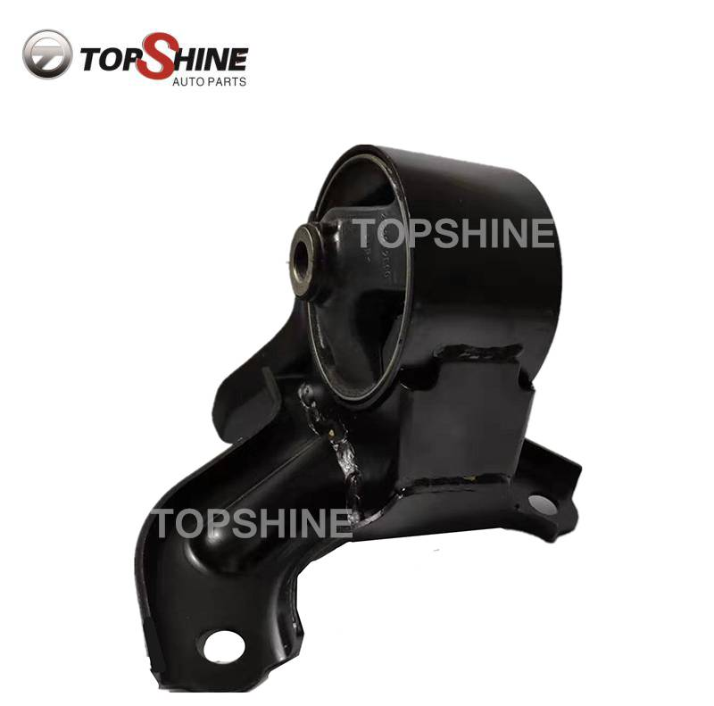 Car Auto Parts Rubber Engine Mounts for Hyundai 21830-2E100 Featured Image