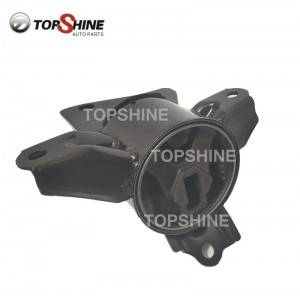 Car Auto Parts Rubber Engine Mounting 21830-2S000 for Hyundai