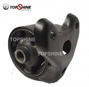 Car Auto Parts Rubber Engine Mounting 21910-2D0...