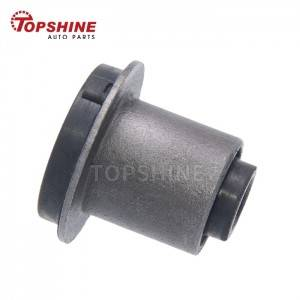 44250-44140 40120-28510 Rubber Arm Bushing Toyota and Lexus