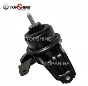 21810-3S100 Car Auto Parts Rubber Engine Mounting for Hyundai