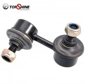 Suspension Parts Auto Parts Tie Rod End / Stabilizer Link for Toyota 48820-20030
