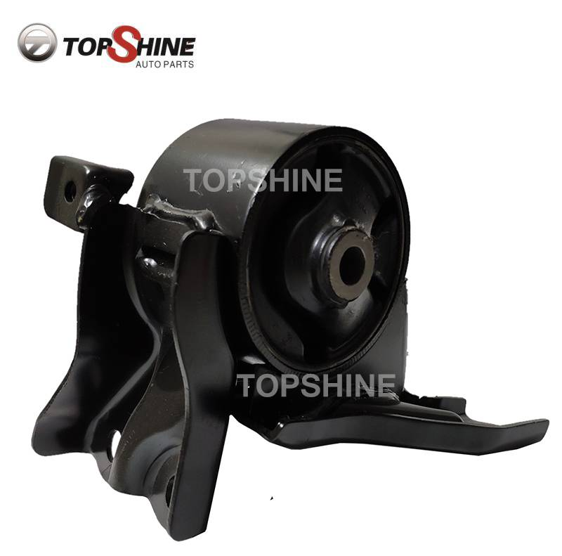 21830-2E200 Car Auto Parts Rubber Engine Mounts for Hyundai Featured Image