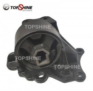 21830-2B000 Car Auto Parts Rubber Engine Mounts for Hyundai