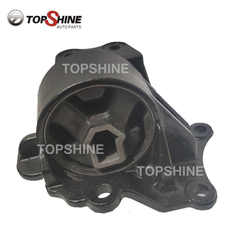 21830-2B000 Car Auto Parts Rubber Engine Mounts for Hyundai Featured Image