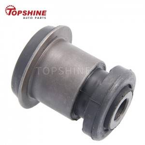 B32H-34-350 B32H-34-300  Control Arm Bushing For Mazda