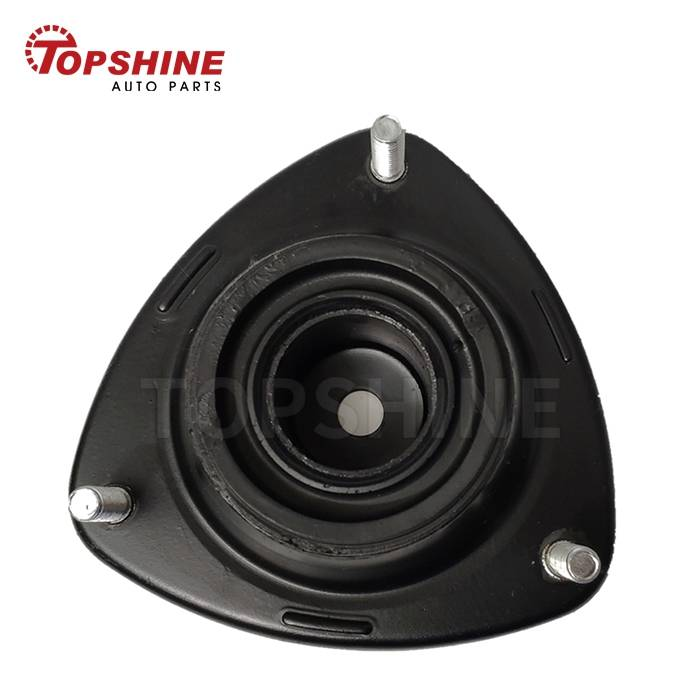 41710-60B00 91171892 Strut Rubber Mounts Auto Parts Factory Price Suzuki Featured Image
