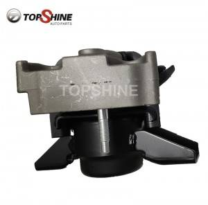 12305-0H040 Engine Mounting for Toyota RAV4